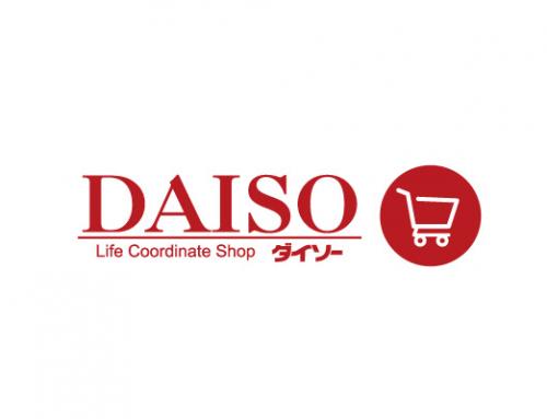 日本大創百元商品線上購物網站