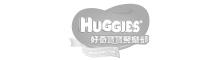 好奇huggies