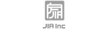 品家家品Jia Inc.