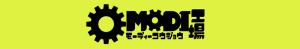 MODI工場